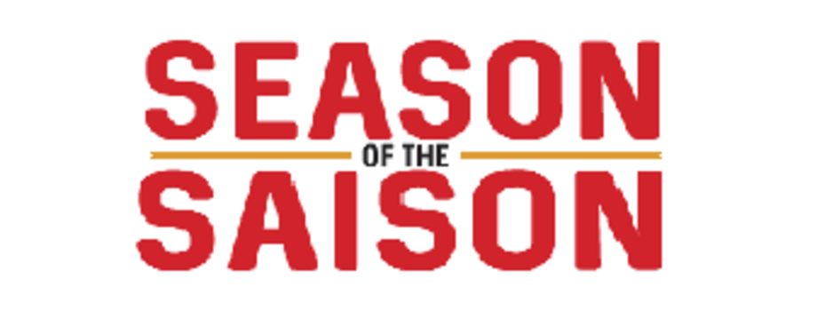 season of the saison